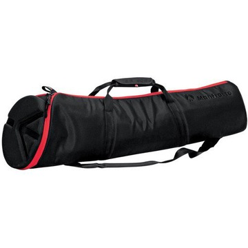 Manfrotto MBAG100PN Pokrowiec na statyw