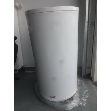 Galmet elektryczny podgrzewacz wody