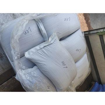 GORCZYCA 25 kg poplon nasiona MIODODAJNA worek