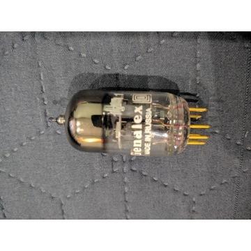 Lampa E88CC  / 6922 Genalex / Gold Lion