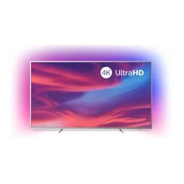 Philips 70 cali 4k hdr Android tv led