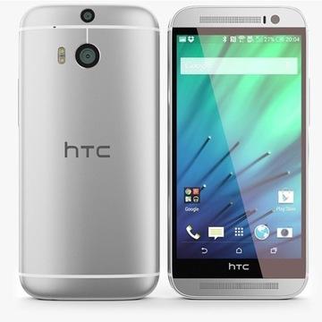 HTC ONE (Grey) Warszawa