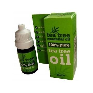Olejek herbaciany z drzewa herbacianego 10ml