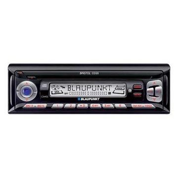 RADIO CD MP3 BLAUPUNKT BRISTOL CD35