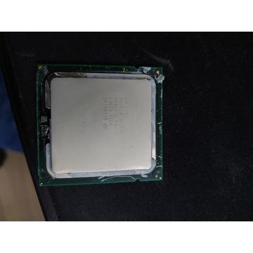 Procesor Intel Xeon E5-2440 SR0LK 2,4Ghz LGA1356