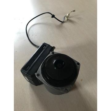 Pompa wody Buderus U044-24K V2 Logamax