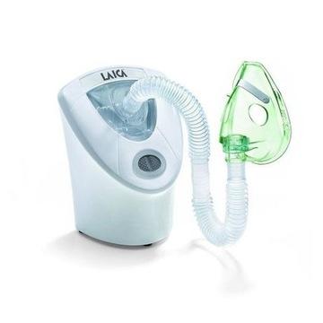 NOWY * Inhalator ultradźwiękowy Laica MD6026 (G31)