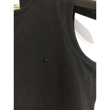 Nike tank top koszulka bluzka bezrękawnik