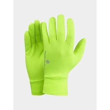 RONHILL Rękawiczki biegowe CLASSIC GLOVE rozm. S