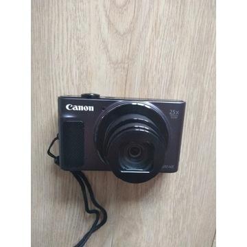 Aparat Canon sx620 hs