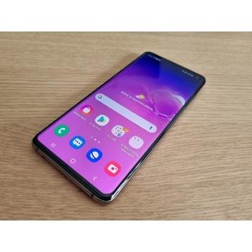 Samsung Galaxy S10 Super Stan