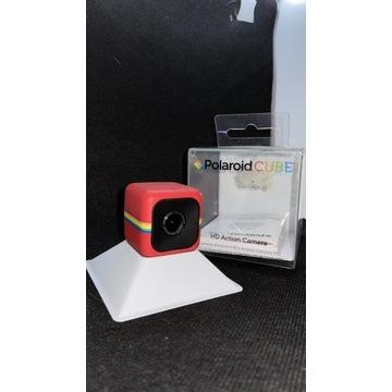 Polaroid Cube mini kamerka