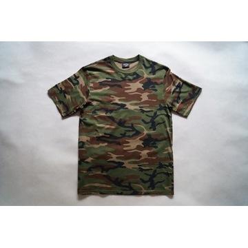 Koszulka US.ARMY
