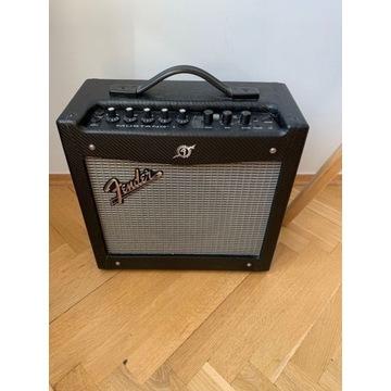 Wzmacniacz Fender Mustang I 70 W nowy
