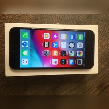 iPhone 6 128 GB Space Gray od 1 zł
