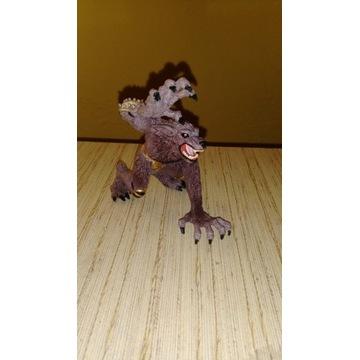 Wilkołak ELC figurka