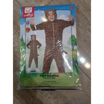 Smiffys kostium tygrysek