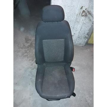 Fotel do OPLA CORSY D