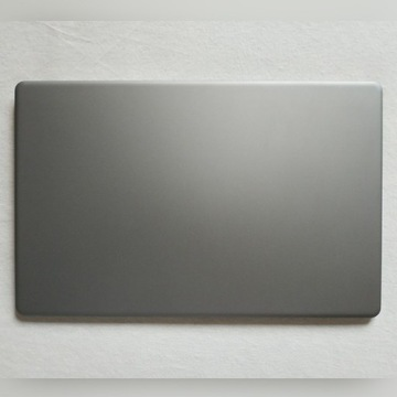 "CHUWI LapBook Pro 14.1"" Intel N4100 256GB 8GB"