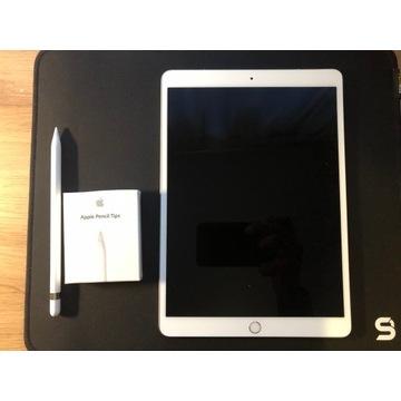 iPad Pro 10,5 Cellular 256 GB A1709 + Pencil 1 gen