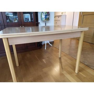 Stół  1,10x70cm
