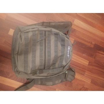 Plecak Campus Formoza taktyczny 25l