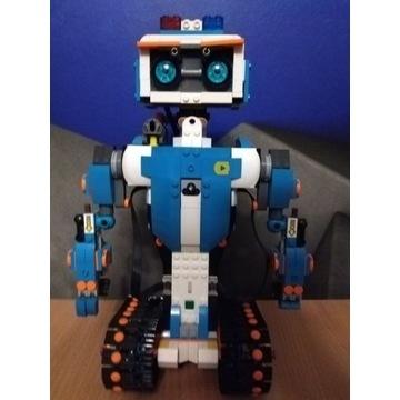 Klocki Lego Boost 17101 zestaw kreatywny 5 w 1