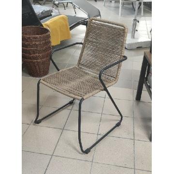 Krzesło Maranello OUTLIV