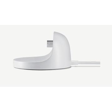 Domowa ładowarka IQOS, USB-C