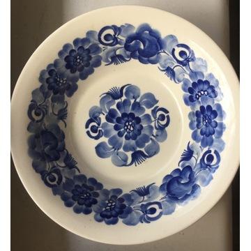 Misa ozdobna - Ceramika Włocławek