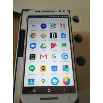 Telefon komórkowy Motorola X Style xt1572