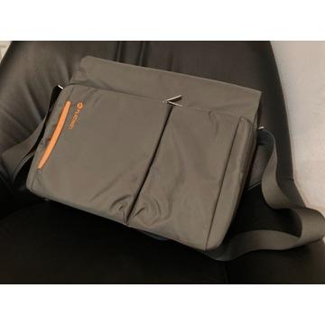Torba Chester Messenger 15,6 Platinet Laptop