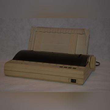 drukarka igłowa Seikosha SP-1900