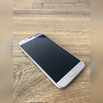 $$ Samsung j5 2017 idealny $$