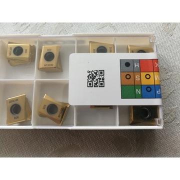 LOEX120708TR-M12, MP3000 SECO