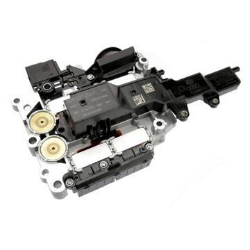 Sterownik skrzyni biegów Audi Volkswagen DSG DL501