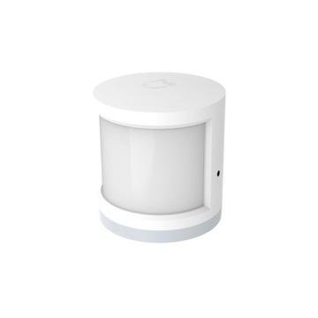 Xiaomi Mi Smart Motion Sensor