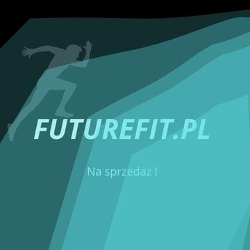 DOMENA FutureFit. pl na sprzedaż!