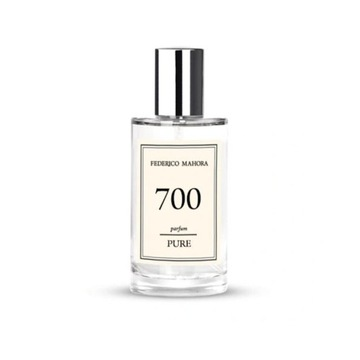 FM PURE 700- 50 ml