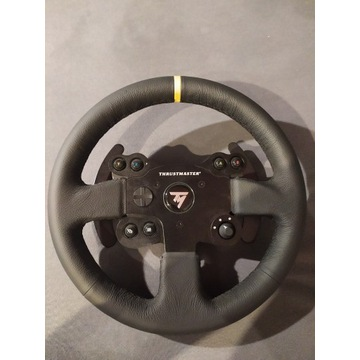 kierownica Thrustmaster TX RW Leather Edition