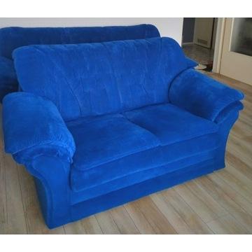 Komplet sofa 3 + sofa 2