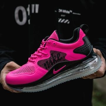 Buty Nike AirMax 720 r.36-40