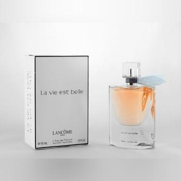 Lancome La Vie Est Belle 75ML EDP TESTER