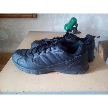 Buty wojskowe Adidas rozmiar 48