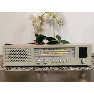 Radio Unitra Diora Dominik DMP-203 Nowy UKF* 1977r