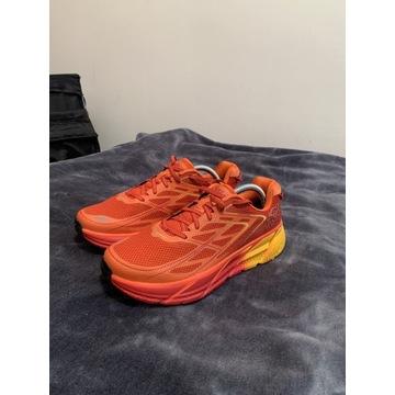 Sportowe buty do biegania Hoka