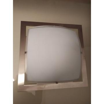 Lampa sufitowa Massive 30012/XX/10