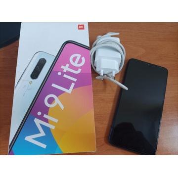 Telefon Xiaomi Mi 9 Lite