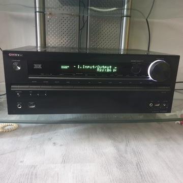 Amplituner Onkyo TX-NR609  610watt 7.2