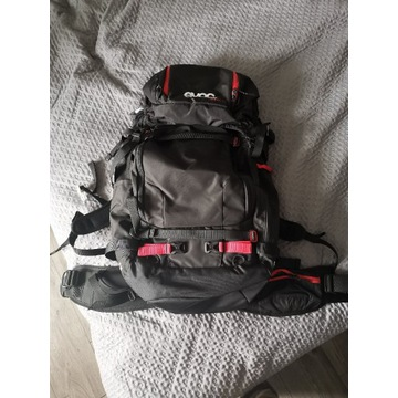 Plecak EVOC Patrol 40L
